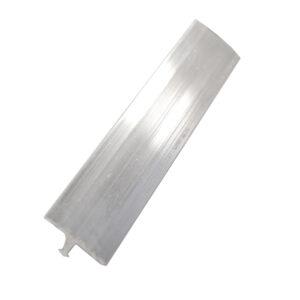 Teownik aluminiowy ALP