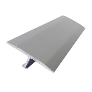 Teownik-aluminiowy anodowany srebrny ALP