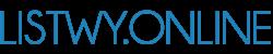 logo listwy.online