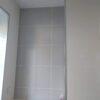 narożniki ochronne na ścianę aluminium anodowane realizacja