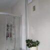zabezpieczenie narożników ścian listwami metalowymi realizacja